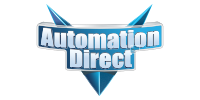 Automation-Direct-Tile.png