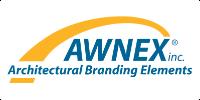 Awnex