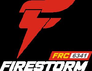 Firestorm Robotics